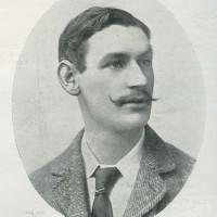 Douglas McEwan